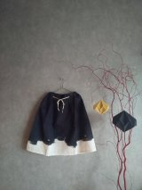 little creative factory Haiku Skirt